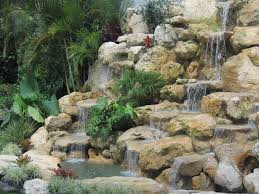 Backyard Water Falls by 19 Best Backyard Waterfalls By Waterfalls Fountains U0026 Gardens Inc