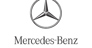 mercedes vector logo mercedes logo vector automobile manufacturer format cdr