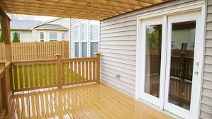 How Much Does A Pergola Cost by Doors Cost U0026 Full Image For Slider Converted To French Doors More