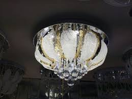 cheapest ceiling lights ceiling light chandelier jhoomar led best