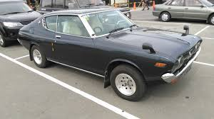 classic datsun datsun reddit the golden era of nissan