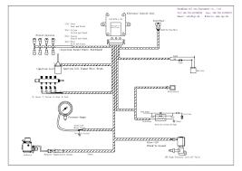 vauxhall combo wiring diagram dolgular com