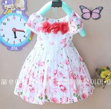 2013 summer clothes new korean girls dress patterns ladies