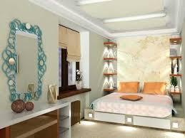 floor lights for bedroom raised beds bedroom floor lights in bedroom raised beds for small