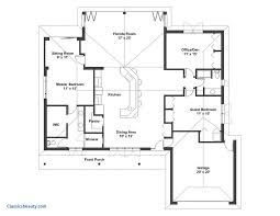 online floor plan simple house designs and floor plans design your own online family