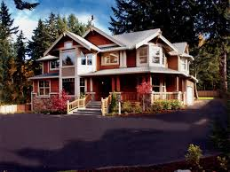 craftsman country house plans rooney craftsman home plan 071d 0003 house plans and more
