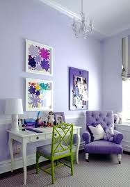 lavender living room lavender bedroom decor decorating the bedroom with lavender lavender