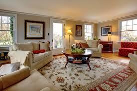 home design websites livingroom living room decorating ideas interior design websites