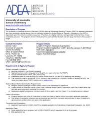 university of louisville university and college admission test