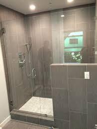 db glass u0026 shower door belmont ca custom glass design and install