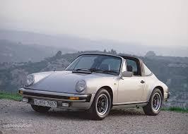 porsche targa 1980 porsche 911 targa 930 specs 1974 1975 1976 1977 1978 1979