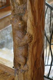 bear decorations for home 9 best collecting bears images on pinterest grizzly bears black