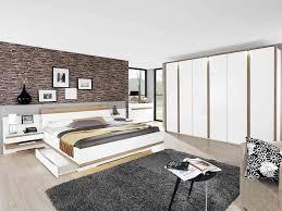 Cantus Schlafzimmer Birke Hausdekoration Und Innenarchitektur Ideen Geräumiges überbau