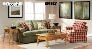 french country living room furniture country style living room furniture country style living room french