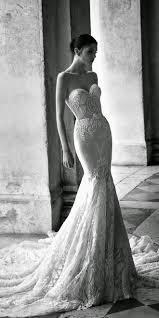 Inbal Dror Fall 2016 Wedding by Best Wedding Dresses Of 2014 Belle Wedding Dress And Magazines
