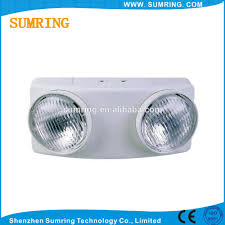 Cheap Emergency Lights Emergency Light Emergency Light Suppliers And Manufacturers At