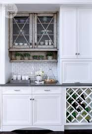 best 25 cottage kitchen wine racks ideas on pinterest cottage