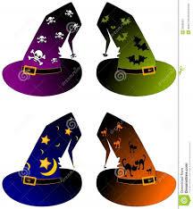 spirit halloween columbia sc halloween hats