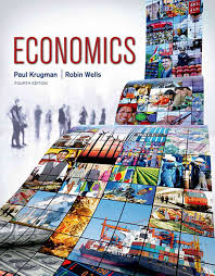 isbn 9781464143847 economics upcitemdb com