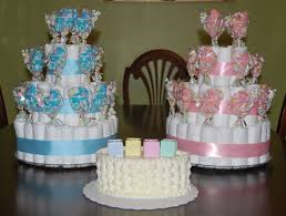 Cake Pop Decorations For Baby Shower 84 Best Baby Shower Decorations Images On Pinterest Baby Shower