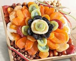 fruit and nut gift baskets best 20 nut gift baskets ideas on no signup required