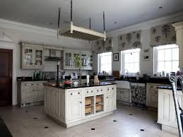 world kitchen ideas extraordinary design ideas 3 best kitchens in the world coolest