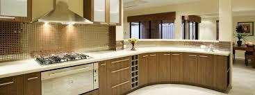 modular kitchen manufacturers in india modular kitchen exporters