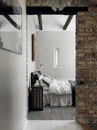 interiors the most beautiful swedish home u2013 project fairytale