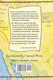 Athens Ga Zip Code Map by Storyville Usa Dale Peterson 9780820323039 Amazon Com Books