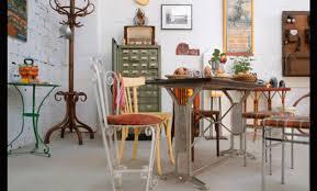 cuisine vintage blanche kidkraft cuisine vintage formica table with cuisine vintage formica gallery