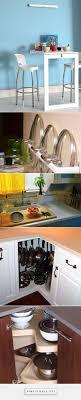 27 lifehacks for your tiny kitchen 27 lifehacks for your tiny kitchen lifehacks apartment kitchen