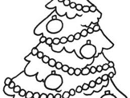 kitten coloring pages coloring pages christmas kitten coloring