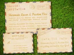 wedding invitations canada postcard wedding invitations singapore tags postcard wedding