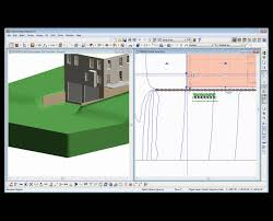 Home Designer Pro Retaining Wall Phils Retaining Wall Video Part 1 Youtube
