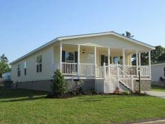 4 Bedroom Houses For Rent In Augusta Ga by 95 Manufactured And Mobile Homes For Sale Or Rent Near Aiken Sc