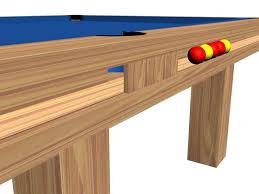 pool table ball return system 12 best pool table 3d drawings images on pinterest 3d drawings