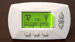 honeywell thermostat rth6350 wiring diagram wiring diagram