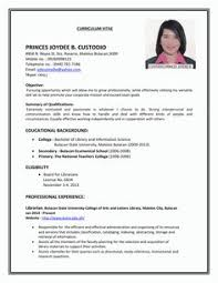 how do you format a resume resume format a resume professional resume