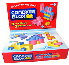 candy legos where to buy candy blocks 4 5oz box blaircandy