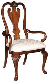 146 best classic furniture images on pinterest classic furniture