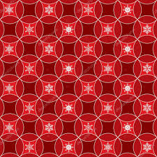 christmas gift wrap paper seamless festive christmas gift wrapping paper pattern texture