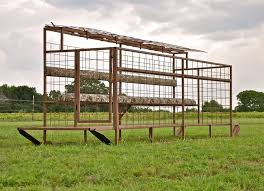 Layout Blind For Sale Best 25 Duck Blind Ideas On Pinterest Duck Hunting Blinds Duck