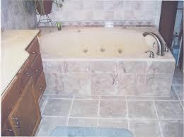 Bathroom Mosaic Ideas Furniture U0026 Accessories Ceramic Replacement In Bathroom Contrast