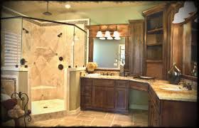 Traditional Bathroom Ideas Photo Gallery Home Decorating - Traditional bathroom designs