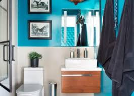 bathroom colors ideas top best small bathroom colors ideas on guest pretty color scheme