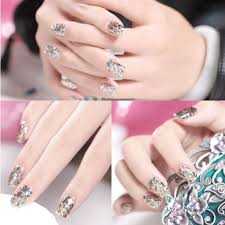popular painting nails designs buy cheap painting nails designs