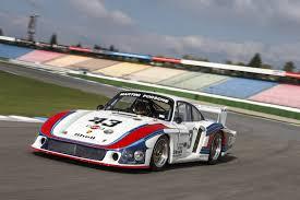 porsche martini livery porsche 911 martini racing edition u2013 details and photos