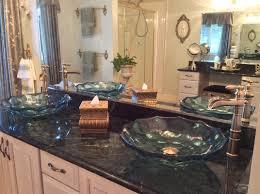 Best Restaurants In Connecticut 2016 Experts U0027 Picks 100 Kitchen Cabinets Southington Ct 23 Brooklane Rd