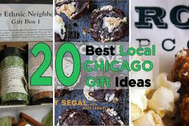 chicago gift baskets 20 of the best local chicago gift ideas 2017 chicago food planet