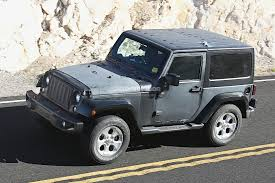 jeep boss mike manley confirms jeep wrangler forums u2013 page 2 u2013 2018 jeep wrangler jl forums